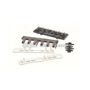 施耐德 Tesys D附件 组装元件 接触器附件
