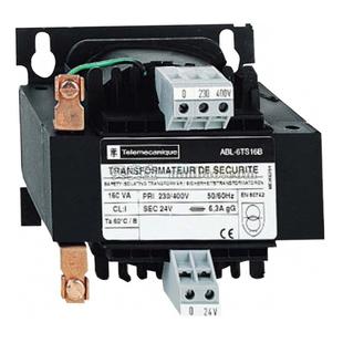 施耐德 ABL6 隔离变压器